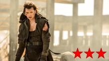 resident-evil-the-final-chapter-featured-image