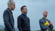 t2-trainspotting-featured-image