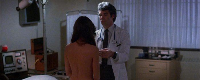 X-Ray (1981)